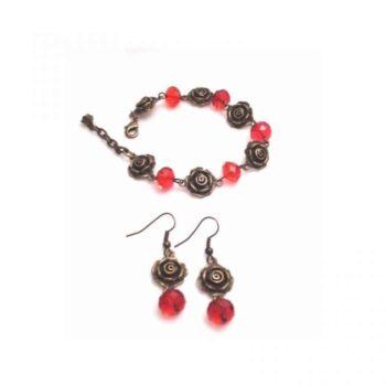 set-de-bijuterii-handmade-cu-trandafiri-768x768