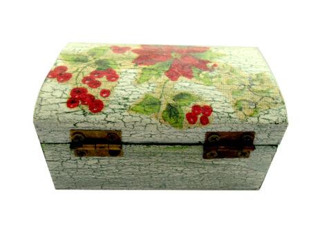 cutie_bijuterii_craciunita1