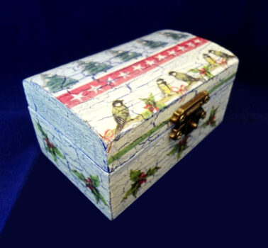 cutie_lemn_braduti_pasari